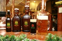 hoavien brewery