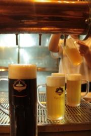 legend beer hanoi