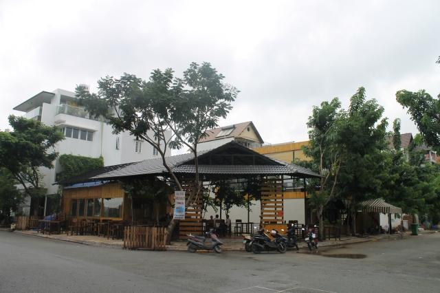Czech beer Vietnam