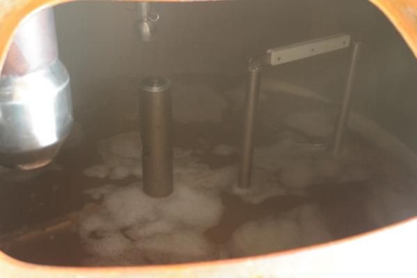 bioling barrel