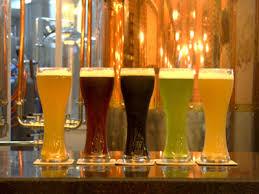 nha trang brewery