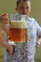 home brewers Hanoi