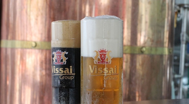 Craft Beer Vietnam Ninh Binh
