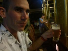 Louisiana brewhouse Nha Trang