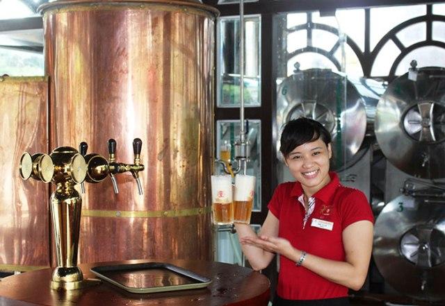 vissai-brewery-1