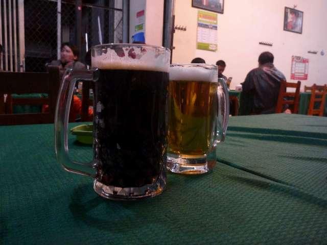 Da Lat beer