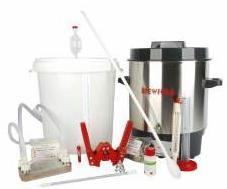 37-brewer-starter-kit-mx-