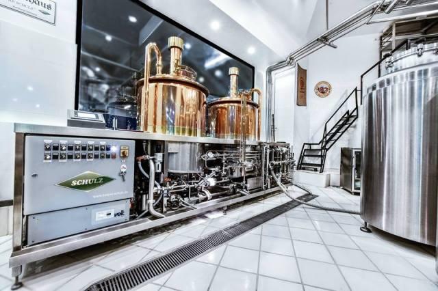 barret craft brewery.jpg